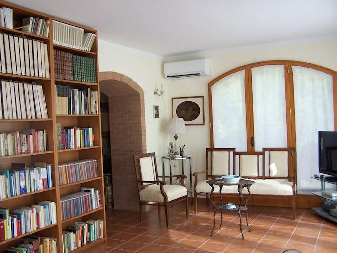 Casale Astrone Farmhouse Chianciano Terme