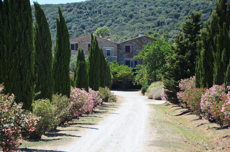 Agriturismo La Valentina - Una Vacanza nella Toscana