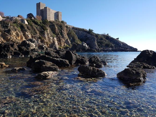 Agriturismo La Valentina - Wonderful scenery to enjoy