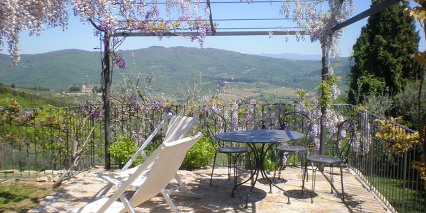 agriturismo-podere-torre-greve-in-chianti_2