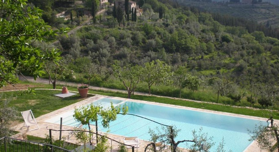 agriturismo-podere-torre-greve-in-chianti_3