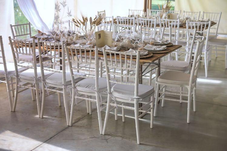 Agriturismo Valleverde: l'esperienza dello staff nell'organizzazione di eventi e cerimonie ti renderà felice e soddisfatto