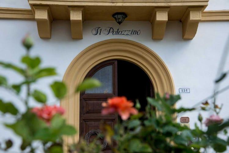agriturismo-villa-il-palazzino-bibbona_15