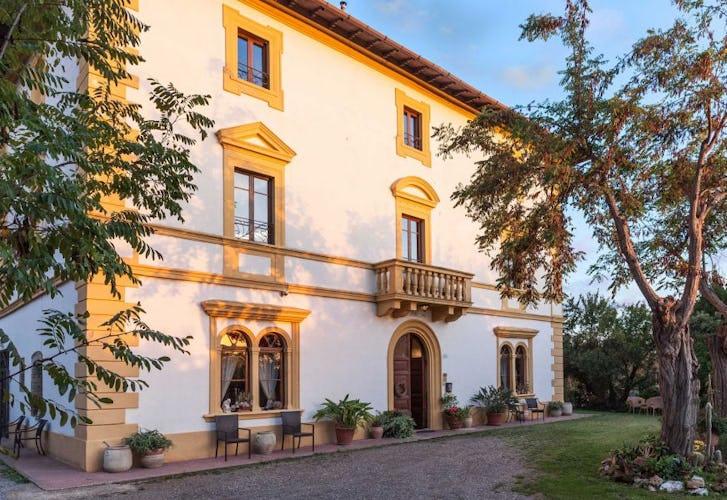 agriturismo-villa-il-palazzino-bibbona_3