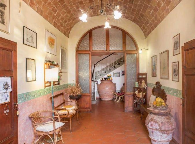 agriturismo-villa-il-palazzino-bibbona_4