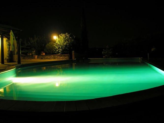 agriturismo-villa-vacanze-manetti-montespertoli_5