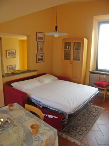 al-duomo-apartment-florence_4