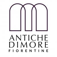 I Proprietari di Antica Dimora Firenze