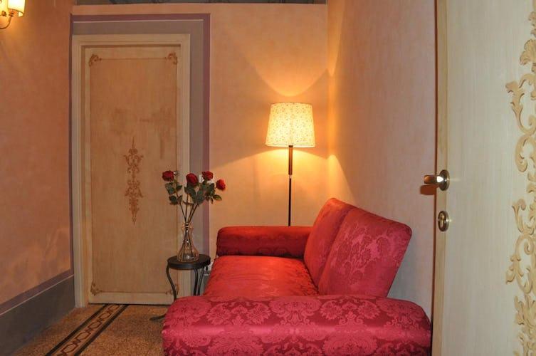 Relax all' Appartamento Guelfa Firenze Centro