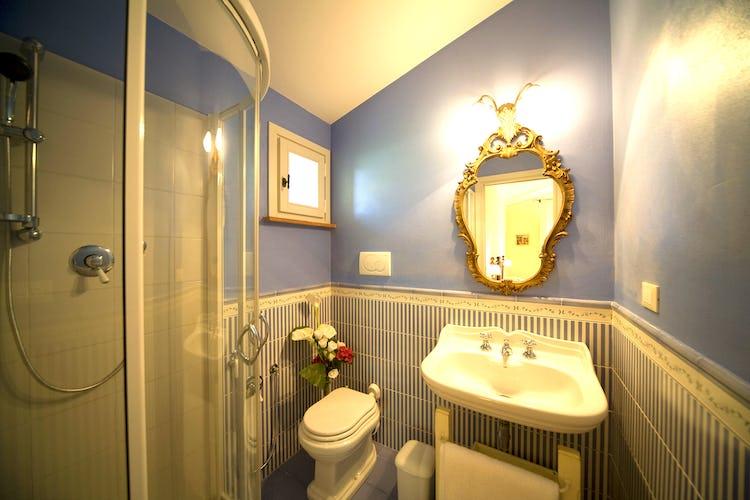 Borgo della Meliana: Elegant accommodations