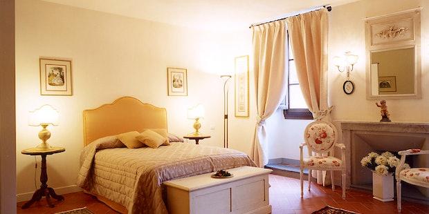 casa-del-garbo-suites-florence_2