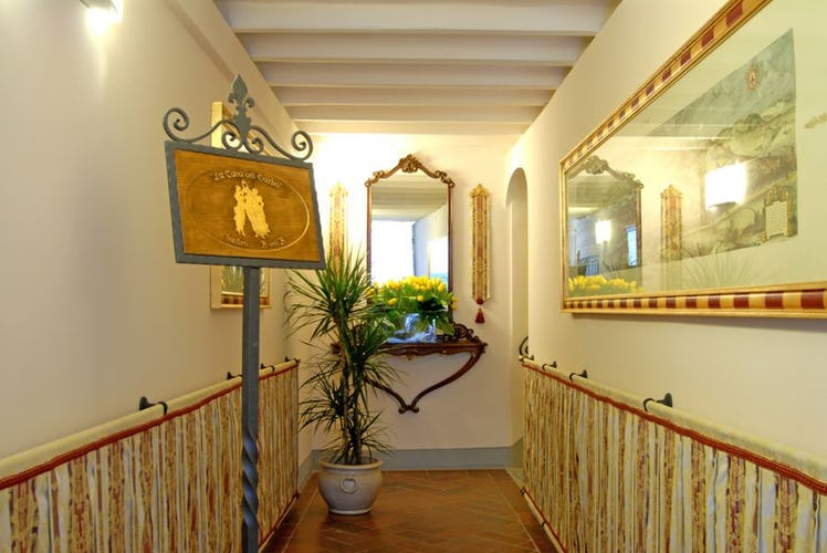 casa-del-garbo-suites-florence_13