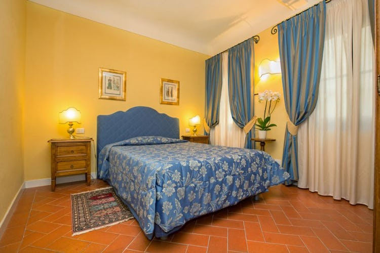 Suite Arnolfo