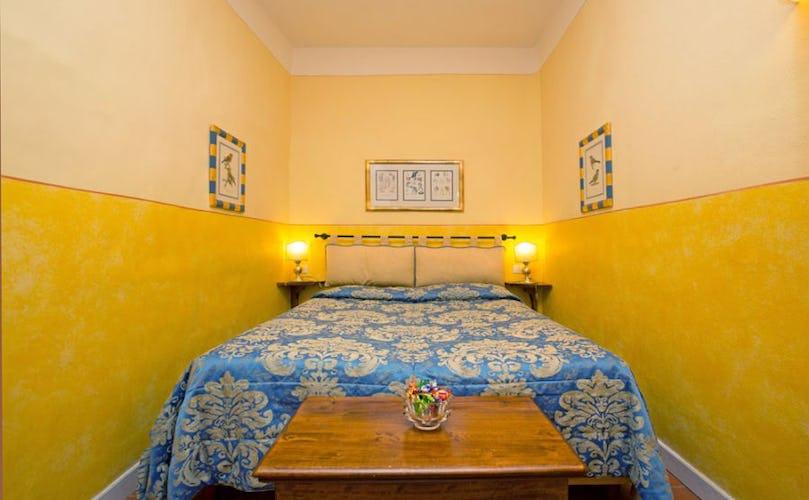 casa-del-garbo-suites-florence_4