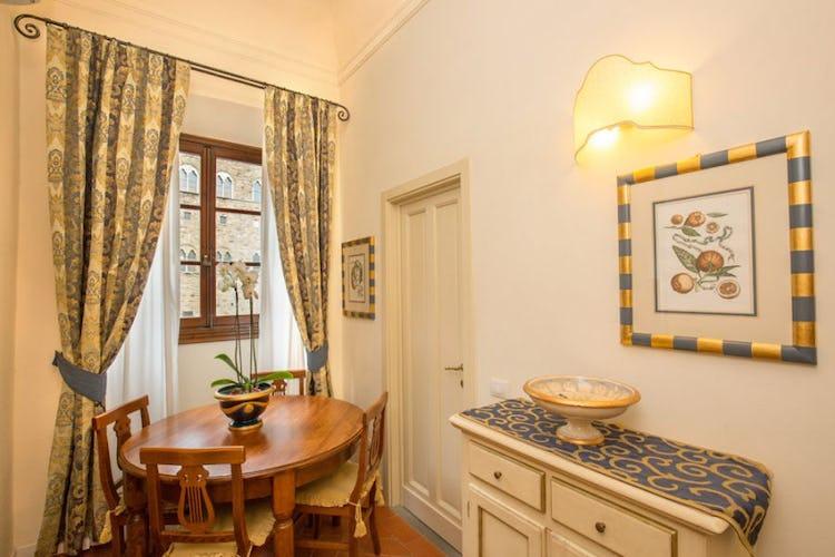 casa-del-garbo-suites-florence_5