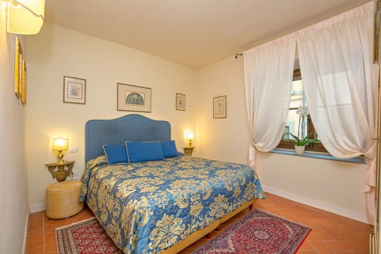 casa-del-garbo-suites-florence_8