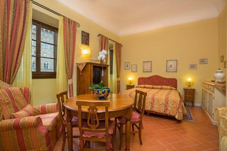 casa-del-garbo-suites-florence_10