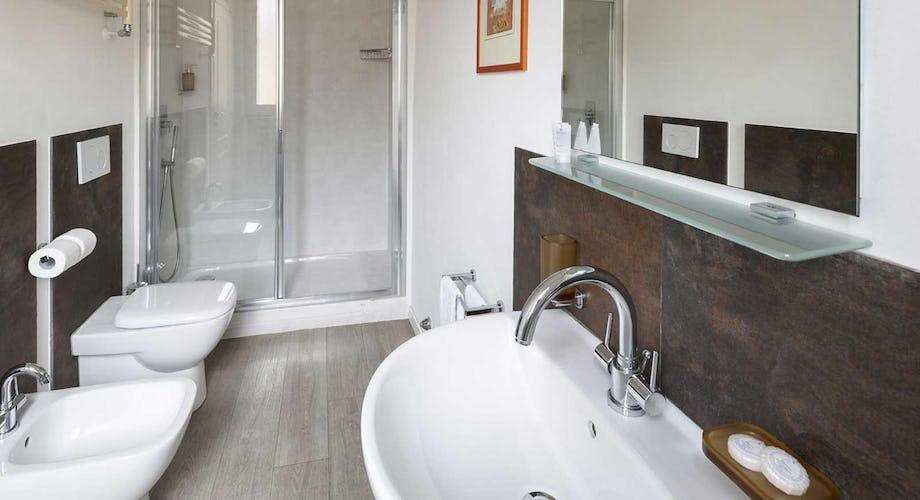 Casa Rovai Guest House and B&B - Clean, modern facilities