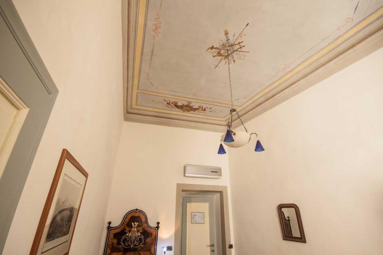 Casa Rovai B&B and Guest House - Semplice e accogliente al tempo stesso