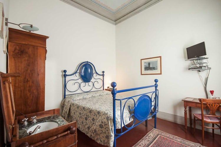 Casa Rovai B&B and Guest House - Vicina a tutto nel cuore del centro storico di Firenze