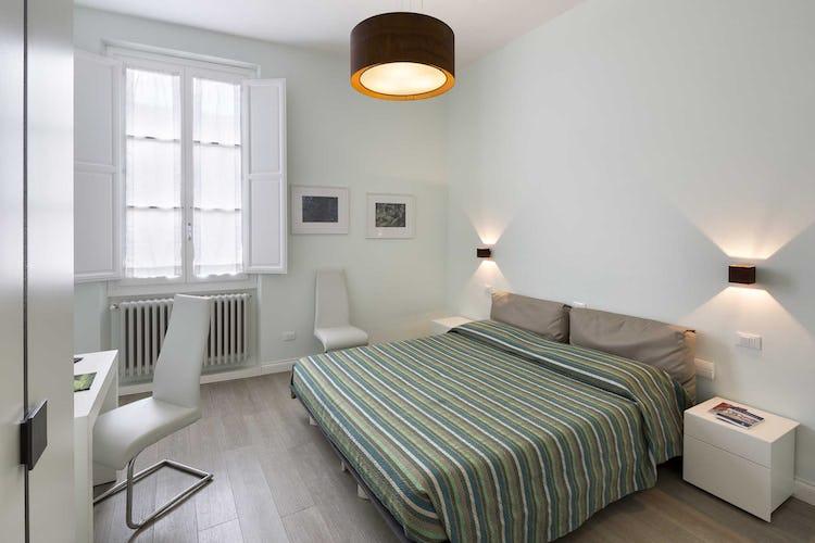 Casa Rovai B&B and Guest House - Tutte le camere sono dotate di aria condizionata
