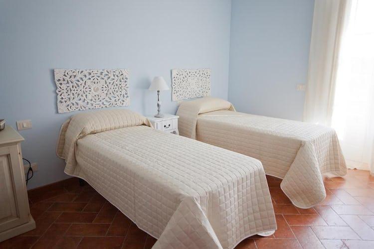 Casale Cardini - Attentive service & Air Conditioning