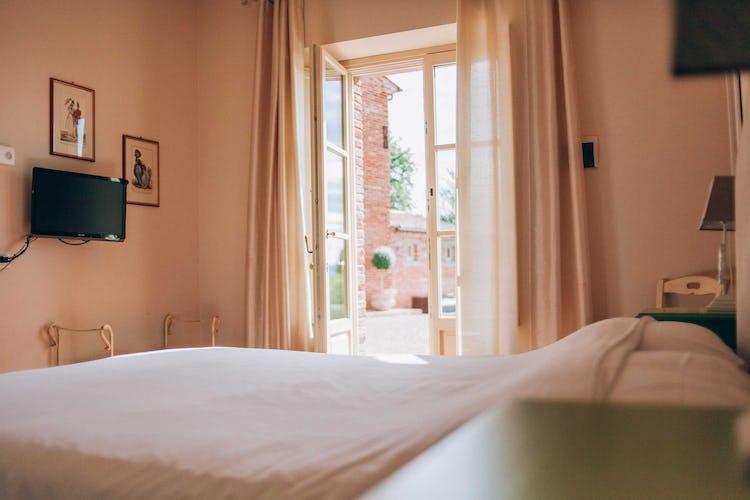 Casale Cardini - 7 bedroom suites