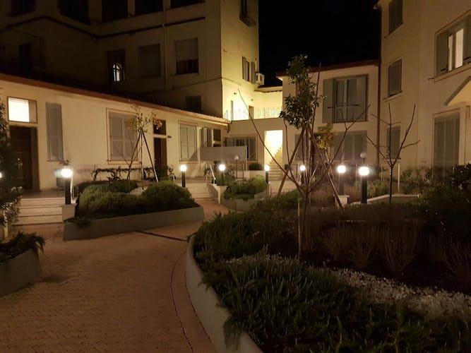 Cocoplaces Apartments - Quiet atmosphere