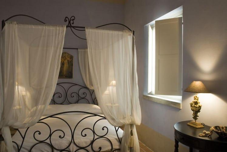 Appartamento Vacanze in Maremma Guadalupe Resort