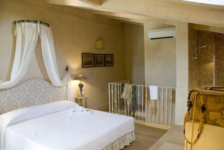 Vacanze in Appartamento Guadalupe Resort Maremma