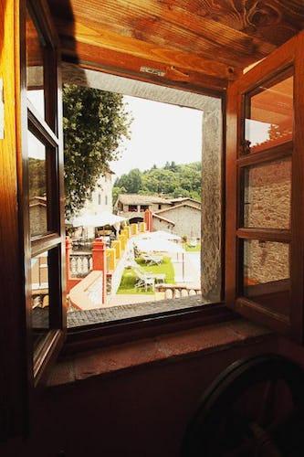 Appartamenti Vacanza in Toscana I Cerretelli