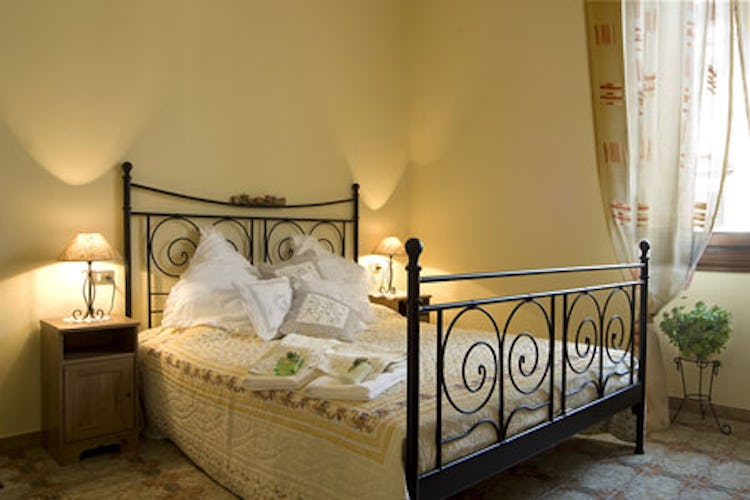 Budget B&B Florence Il Giglio d' Oro