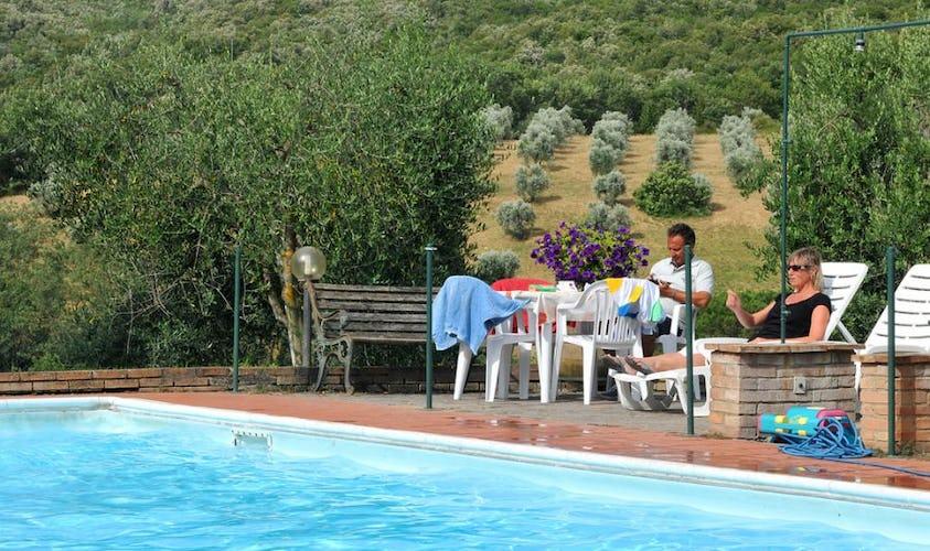 la-fornace-di-racciano-san-gimignano_13