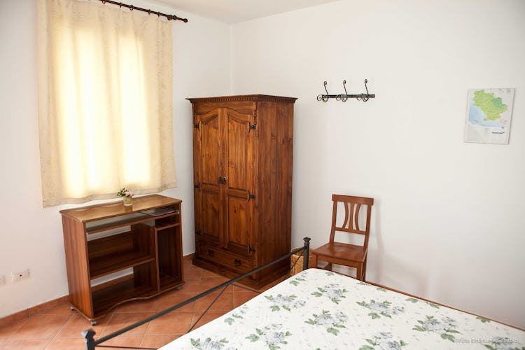 Agriturismo la Nostra Maremma - Comfortable rooms with AC