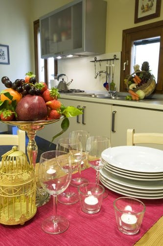 Self-Catering Apartment Florence Center Oltrarno