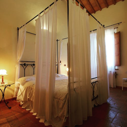 Podere Raffaello - Wi-Fi Service for all Guests