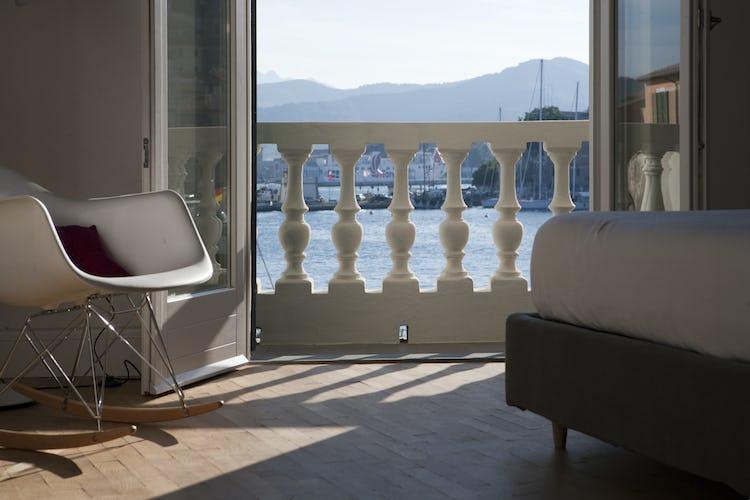 Porto Sole - Ocean View