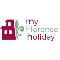 Meet the Owenrs of Santa Croce - MyFlorence Holiday apartment