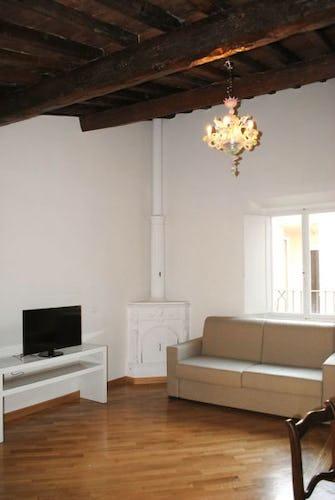 serristori-apartments-florence_12