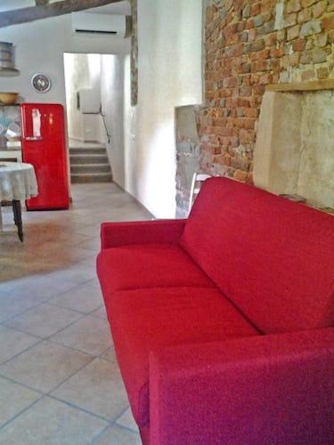signoria-suite-florence_10