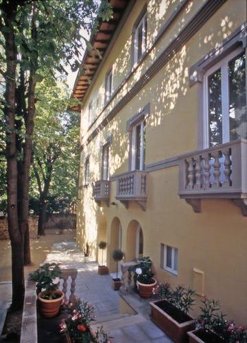 villa-antea-florence_15