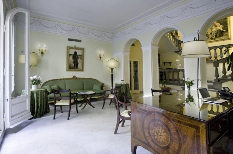 villa-antea-florence_12