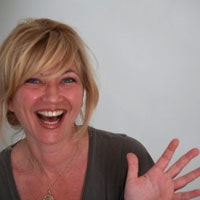 Paola Stellato, manager di Villa di Ulignano