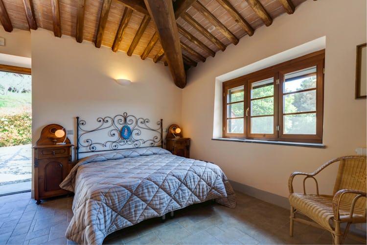 Ghiaia Holiday Villas & Homes: Family friendly accommodations