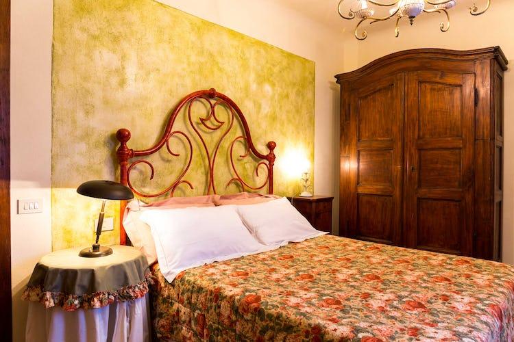 Villa La Fonte - Accogliente e dotata di ogni comfort moderno come il wifi