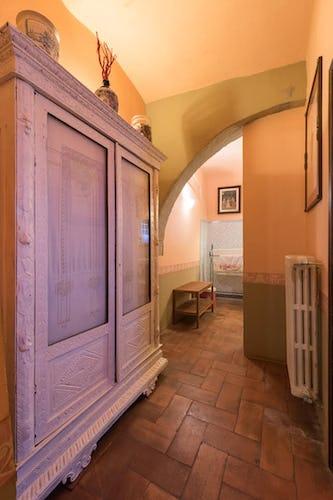 Villa Lysis: Elegante