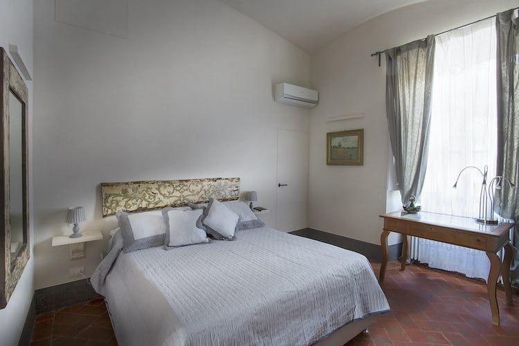 Villa Roveto: Vacation rental apartment
