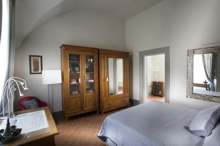 Villa Roveto: aria condizionata & internet