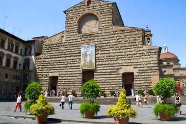 Locanda San Giovanni