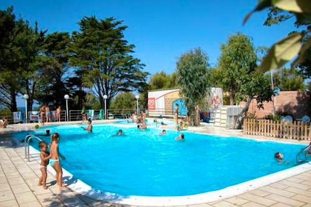 Villaggio Miramare